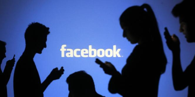 Facebook inaugure une fonctionnalité permettant de désigner de votre vivant un légataire chargé de gérer votre compte après votre mort.