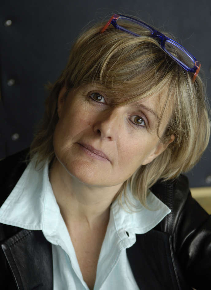 Brigitte Kernel