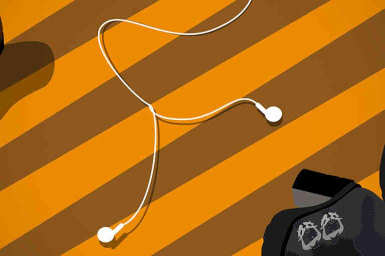 affinités musicales