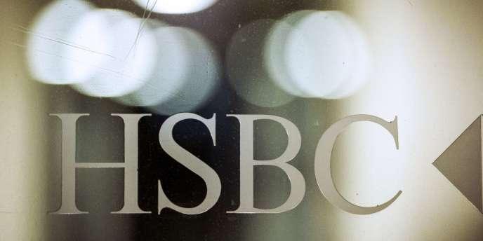 L'administration fiscale argentine a identifié environ quatre mille Argentins titulaires de comptes dans la filiale suisse de HSBC.