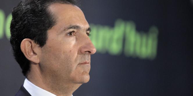 Altice estime qu'un rapprochement avec Bouygues Telecom pourrait être avalisé par les autorités françaises, pour peu que l'opération ne se solde pas par des pertes d'emplois importantes.