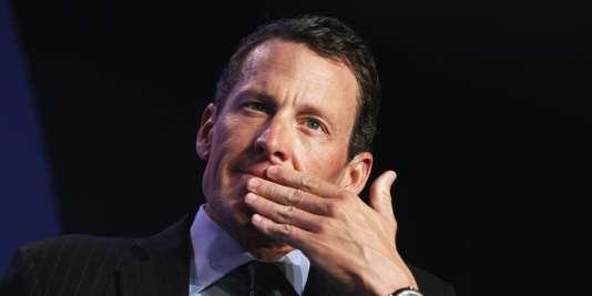 Lance Armstrong a non seulement perdu ses sept titres du Tour de France pour dopage, mais aussi sa médaille de bronze aux Jeux de Sydney.