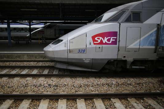 Le projet, dont le coûtest évalué à 8,3 milliards d'euros, doit permettre de réduire la longueur du trajet entre Toulouse et Paris à un peu plus de 3 heures, contre au moins 5 h 20 aujourd'hui.