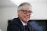 Olivier Brandicourt, le patron de Sanofi, envisage de jouer très gros en négociant actuellement le rachat du laboratoire suisse Actelion.