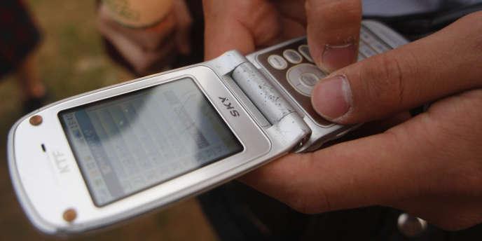 Les frais de « roaming », ces surcoûts payés par les utilisateurs de téléphone mobile lorsqu'ils sont à l'étranger, c'est enfin fini.