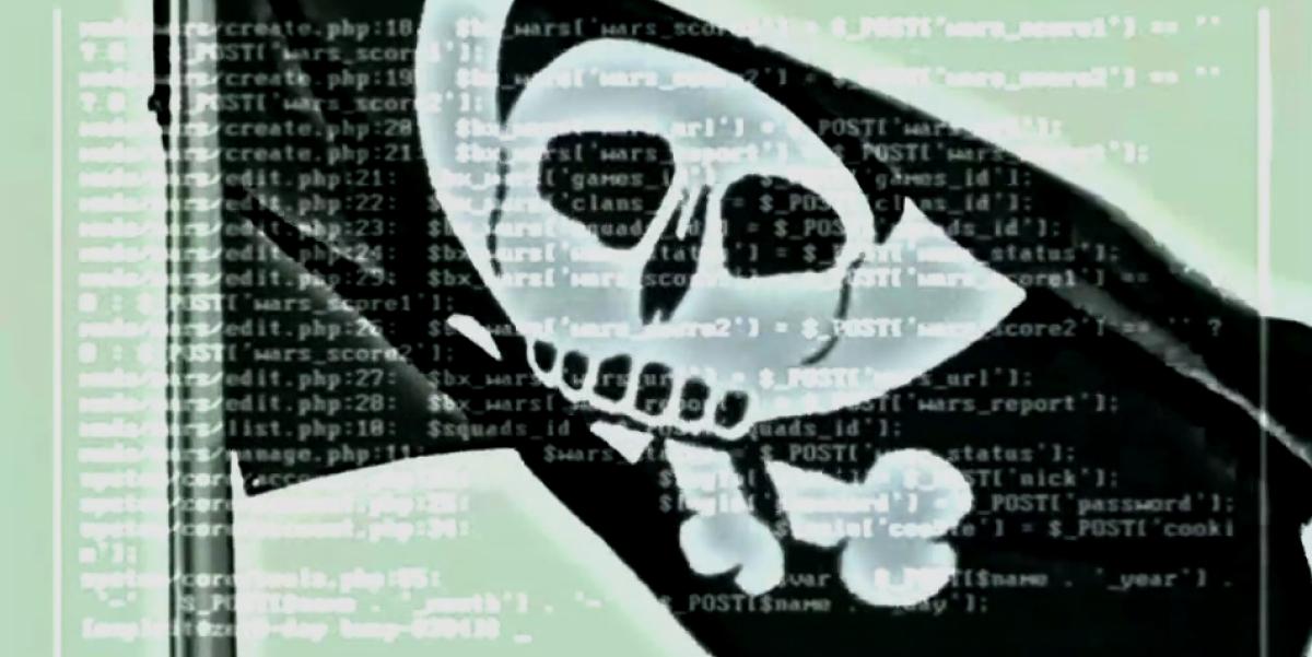 La CNCDH constate une augmentation des discours de haine sur Internet.