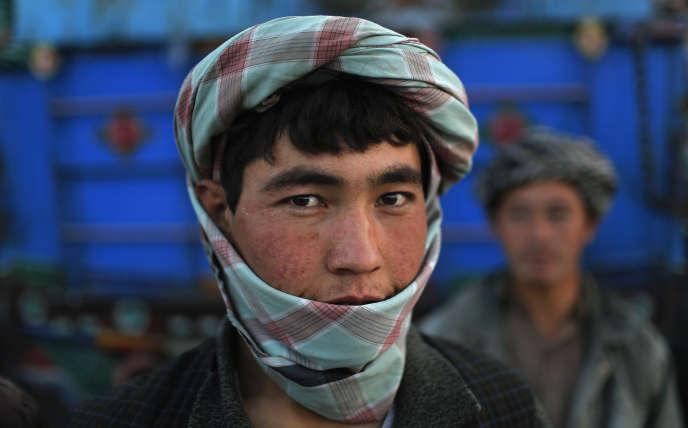 En 2013, près de 200 chiites hazaras avaient été tués dans deux attentats à Quetta, la capitale de la province pakistanaise du Baloutchistan, frontalière de l'Afghanistan.