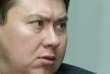 Rakhat Aliev était tombé en disgrâce dans son pays en 2007, après avoir, selon lui, évoqué des ambitions présidentielles.