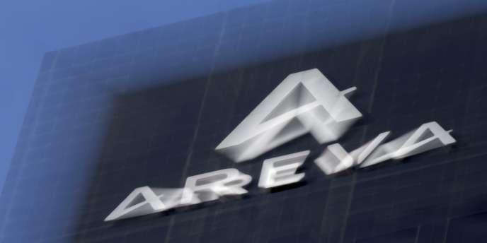 Depuis des années, Areva est incapable de financer ses activités sur fonds propres.