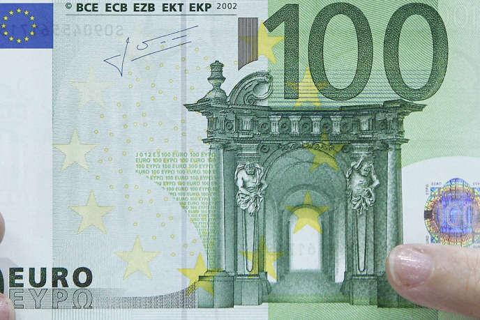 100 euros placés sur un PERP entraînent une économie d'impôt de 14 euros si vous êtes imposés à la tranche à 14 % mais de 45 euros si vous êtres dans la tranche à 45 %.
