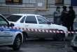 Les victimes sont uniquement des passagers du bus, selon le ministère régional des affaires intérieures.