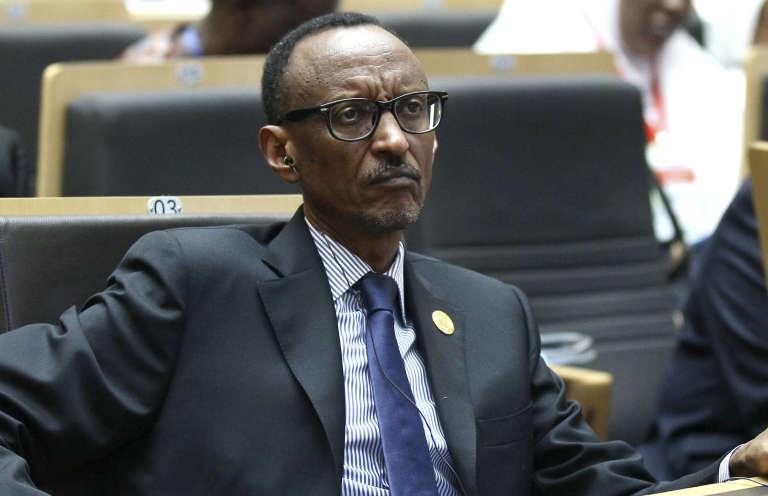 En juillet 1994, la rébellion du Front patriotique rwandais (FPR) que dirigeait Paul Kagamé (photo), a chassé le régime extrémiste hutu et mit fin au génocide. Depuis lors, celui qui est devenu président reproche à la France son implication avant, pendant et après le génocide.
