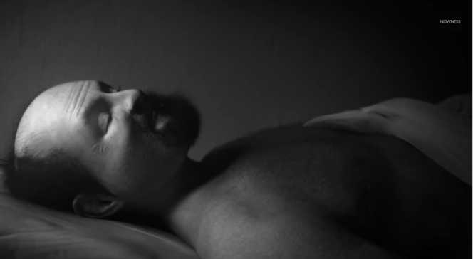 Capture d'image de la vidéo