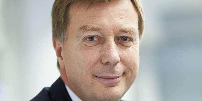 Le Français Didier Leroy, actuel patron des activités en Europe de Toyota, a été officiellement nommé au poste vice-président exécutif du groupe, mercredi 4 mars. Sa nomination sera effective début avril.