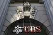 La justice prud'hommale a reconnu jeudi 5 mars le harcèlement moral subi par Stéphanie Gibaud, une ancienne salariée d'UBS France. Cette lanceuse d'alerte avait refusé de détruire des documents susceptibles de révéler l'existence d'un système d'évasion fiscale de la filiale française de la banque suisse.