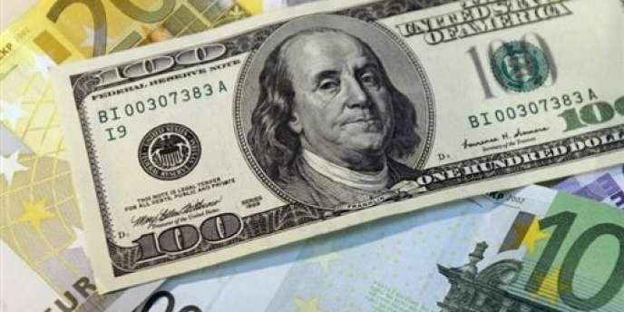 Les IDE, ces mouvements internationaux de capitaux réalisés en vue de créer, développer ou maintenir une filiale à l'étranger, ont crû de 11 % sur l'ensemble de la planète en 2013, pour s'établir à 1 461 milliards de dollars.