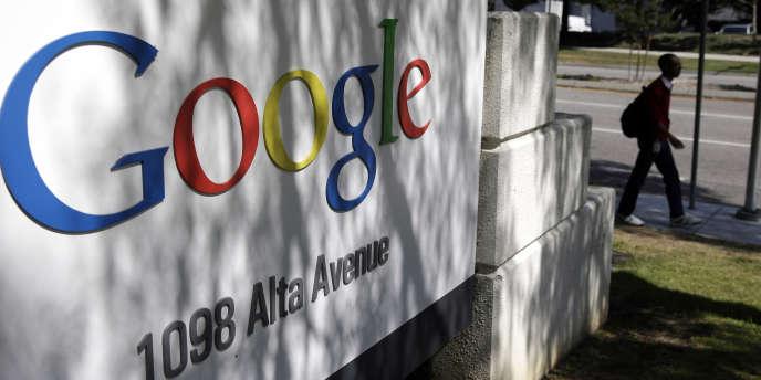 La commission sénatoriale veut en savoir plus sur les contacts entre Google et l'administration Obama pour établir si celle-ci a aidé la firme à éviter les sanctions en faisant pression sur la FTC, l'agence fédérale chargée de la défense des consommateurs.