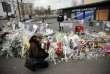 Amedy Coulibaly a tué quatre personnes qu'il retenait en otage dans le magasin Hyper Cacher de la porte de Vincennes, le 9 janvier à Paris.