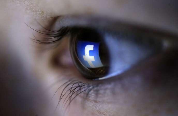 La « vengeance porno » fait partie des nouveaux contenus explicitement interdits par Facebook.