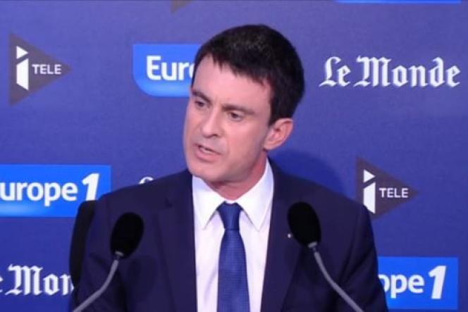 Manuel Valls a annoncé le 28 février le vote cet été d'une loi sur la modernisation du dialogue social, proposant de regrouper délégués du personnel, comité d'entreprise et Comité d'hygiène, de sécurité et des conditions de travail (CHSCT) dans une délégation unique du personnel (DUP) dans les sociétés de 50 à 300 salariés.