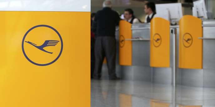 La revendication des pilotes de Lufthansa porte sur le maintien de la possibilité de partir en préretraite à 55 ans avec 60 % de la rémunération, alors que la direction propose, au moins pour les nouvelles recrues, de repousser l'échéance.