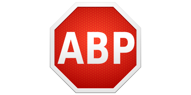 Adblock Plus est le bloqueur de publicité le plus utilisé.