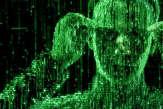 «Matrix» de retour pour un quatrième épisode avec Keanu Reeves