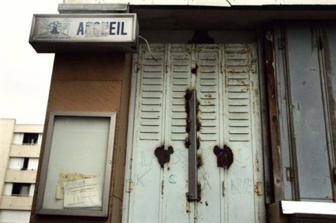 La loi Alur prévoit notamment la suspension des aides au logement lorsque les biens sont trop vétustes.
