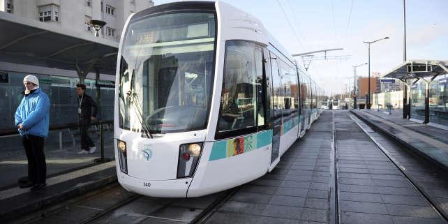 C'est en région parisienne que la vie étudiante reste la plus chère, notamment à la suite de la décision du conseil régional d'augmenter l'abonnement aux transports de 2,43 %.