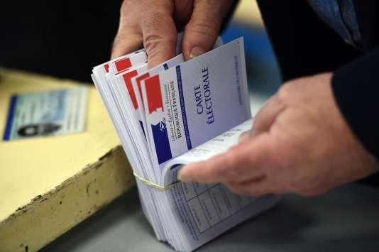 La gauche avait enlevé le département des Deux-Sèvres à la droite en 2008.