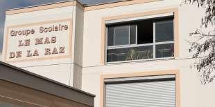 Un directeur d'école maternelle avait été mis en examen pour des viols de très jeunes élèves. Radié quelques jours après, il s'est suicidé en détention en avril 2016.