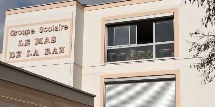 Interpellé et placé en garde à vue le 23mars, le directeur de l'école du Mas-de-la-Raz, à Villefontaine (Isère), soupçonné de viols sur mineurs, est passé aux aveux.