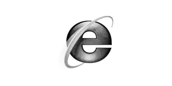 Internet Explorer ne sera pas le navigateur par défaut de Windows 10.