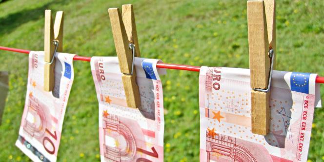 Si la réforme augmentera mécaniquement le nombre de bénéficiaires et les montants versés,le surcoût devrait être limité.