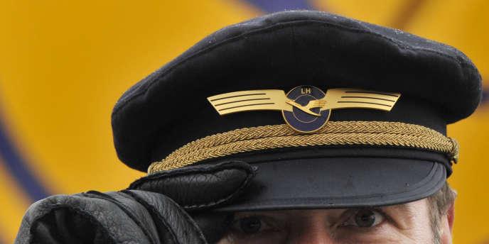 « La clause de dédit-formation est née dans les années 1980. Elle a d'abord visé les pilotes d'avion.»