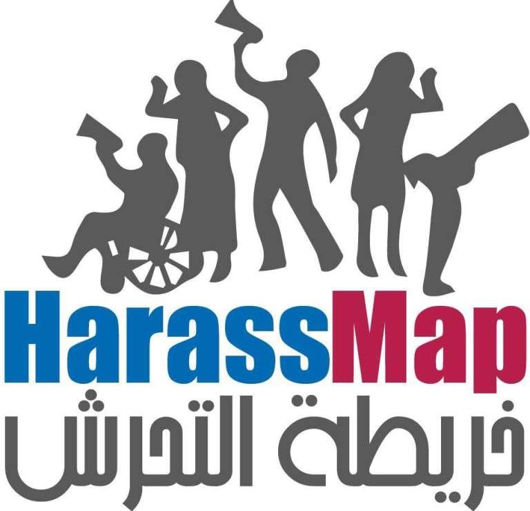 Lancé en décembre 2010, Harass Map cherche tout autant à motiver les victimes « à sortir du silence, se lever et à dénoncer les faits »