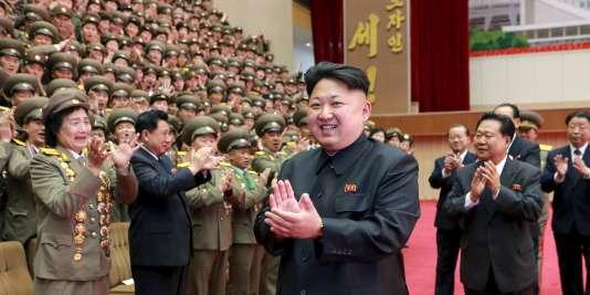 La Corée du Nord a accepté à la fin de mai2014 de rouvrir une enquête concernant le sort des Japonais enlevés en pleine guerre froide, en échange de la levée de certaines sanctions par Tokyo.
