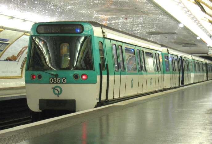 Des opportunités d'investissement se dessinent dans le sud du grand projet d'aménagement de la capitale, le long du tronçon de ligne de métro qui entrera le premier en service.