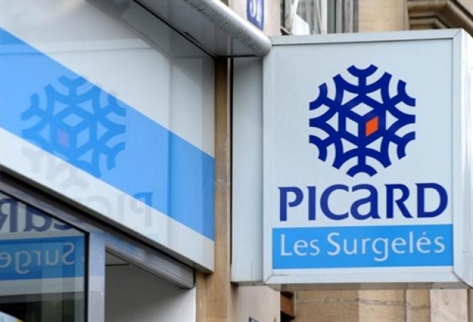 Le suisse Aryzta va prendre 49 % du capital de l'entreprise de surgelés, pour 447 millions d'euros.