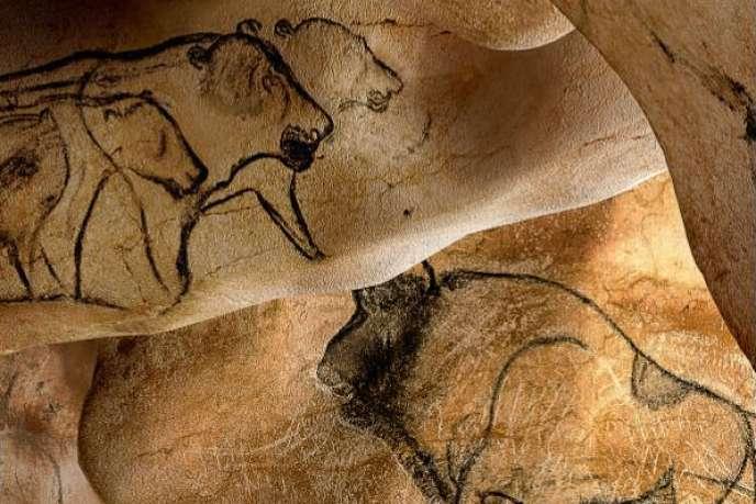 grotte peinture datation méthode Gay Dating Durham Royaume-Uni