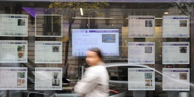 Pour un investisseur, le marché de niche du viager présente un intérêt financier, car il peut permettre d'acheter de 20 % à 30% moins cher.