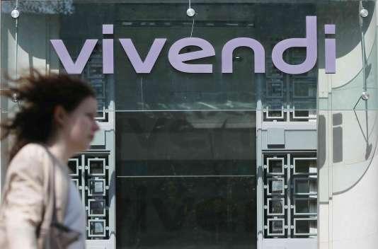 Le conseil d'administration de Mediaset a rejeté la nouvelle offre du groupe de Vincent Bolloré.