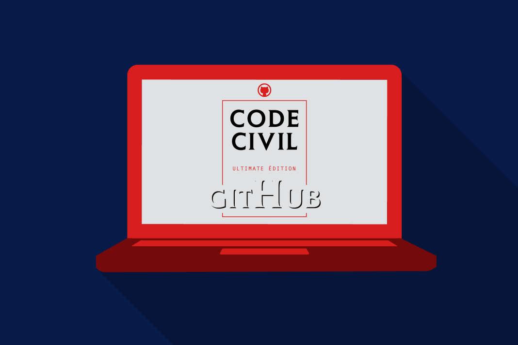 «La réforme des articles 1832 et 1833 du code civil, pour y inclure les intérêts des parties prenantes autres que ceux des actionnaires, enverrait un signal clair à la société et au marché» (Le code civil version Github).