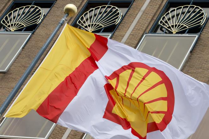 L'anglo-neerlandais Shell a annoncé mercredi 8 avril le rachat du britannique BG Group pour 47 milliards de livres.