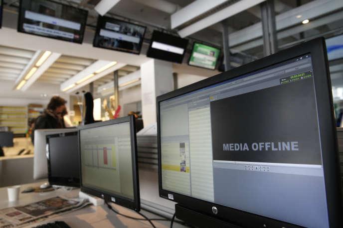 L'attribution  hâtive de l'attaque de TV5 Monde à l'Etat islamique par de nombreux responsables politiques rappelle qu'en matière d'attaques informatiques, déterminer les responsabilités est une tâche extrêmement délicate.