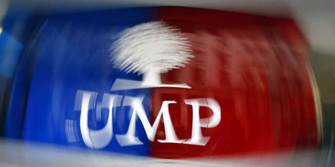 L'UMP doit changer de nom lors du congrès de refondation du parti, le30mai à Paris.
