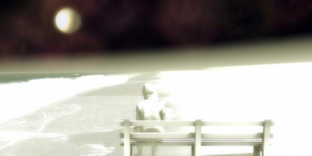 """Le jeu vidéo indépendant """"Bientôt l'été"""", sorti en 2013, s'inspire de l'oeuvre de Marguerite Duras."""