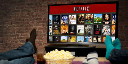 """«Si Netflix a le vent en poupe, et si la société a fait sensation au dernier Festival de Cannes en présentant deux films, """"Okja"""" et """"TheMeyerowitz Stories"""", il est peu probable que son offre satisfasse les amateurs de cinéma récent»."""
