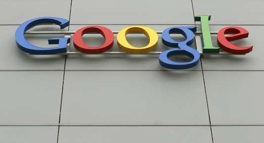 1800 personnes travaillent dans les bureaux de Google à Zurich.