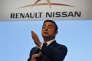 L'Etat pousse désormais Renault et Nissan à accélérer leur rapprochement et à fusionner.